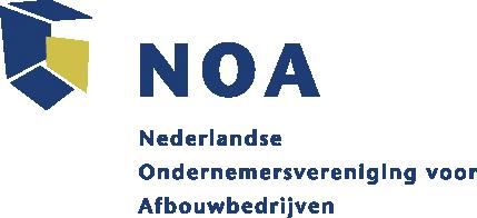 NOA - Logo - BVL Gietvloeren